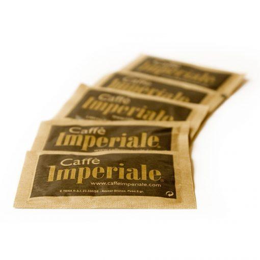 Azúcar Morena Imperiale