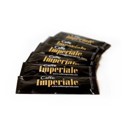 Azucarillos Imperiale