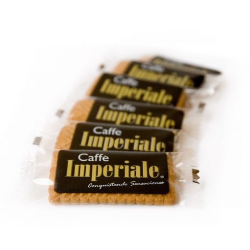 Galleta Imperiale (250 UDS)